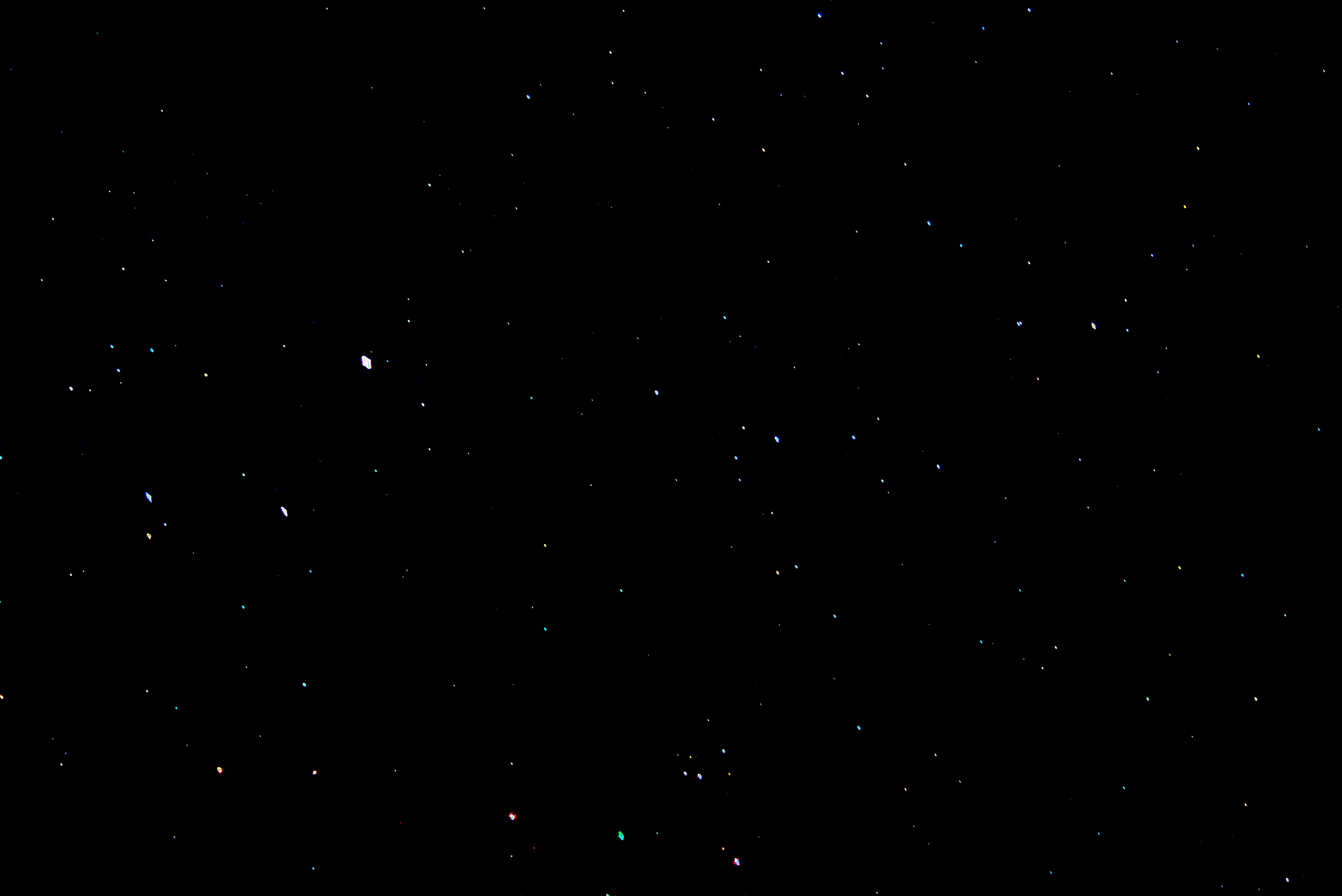 lyden av nattergal