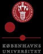 ku_logo_dk_v